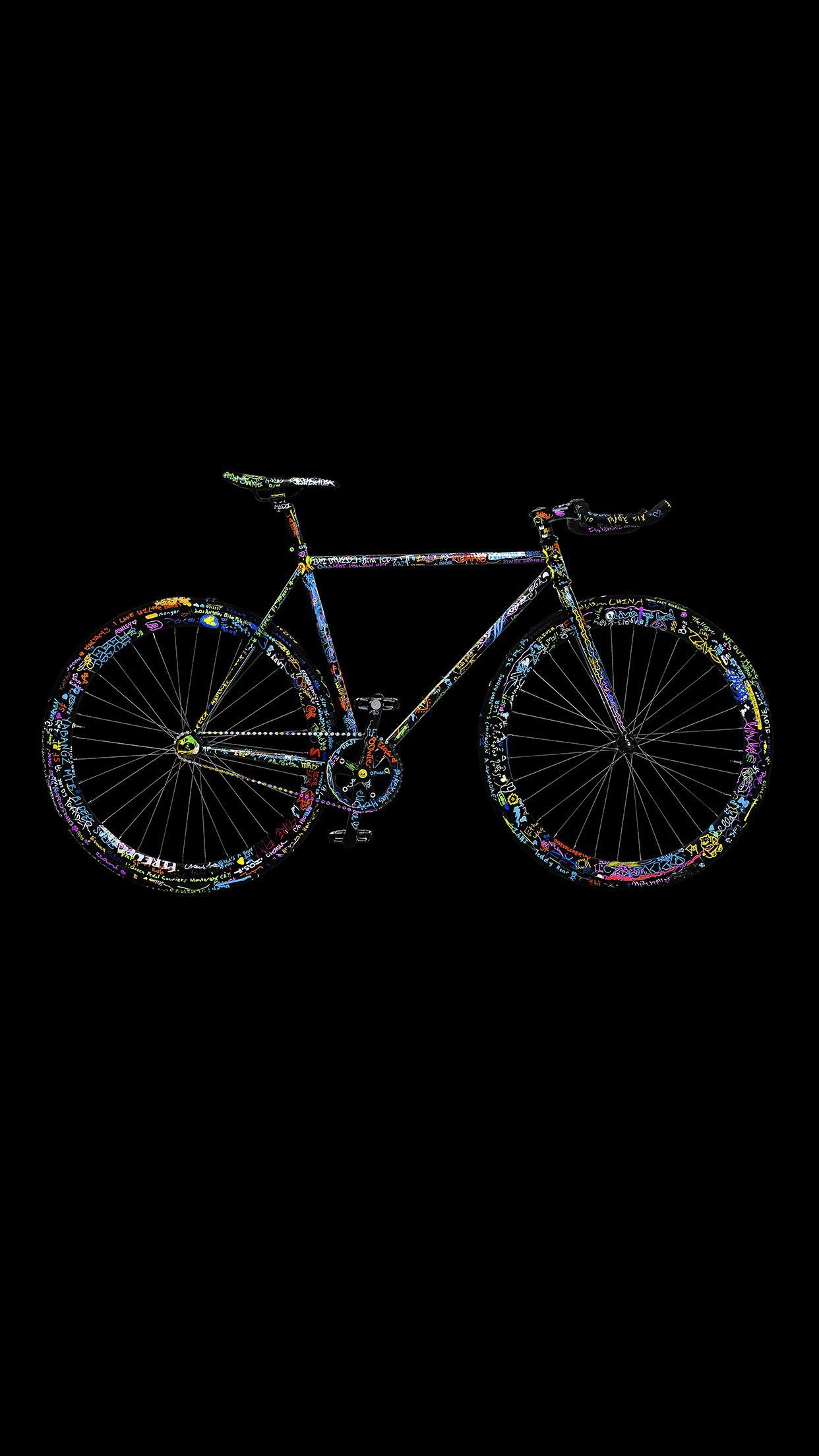 Fixie Wallpapers 2015 Wallpaper Cave Phone Wallpaper 2015