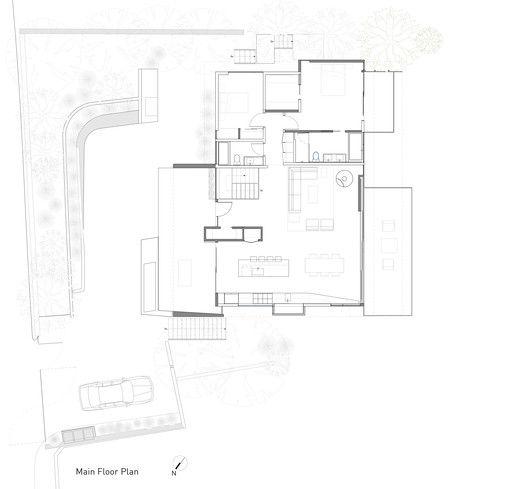 Galería de Casa Horizonte   Terry \ Terry Architecture - 13