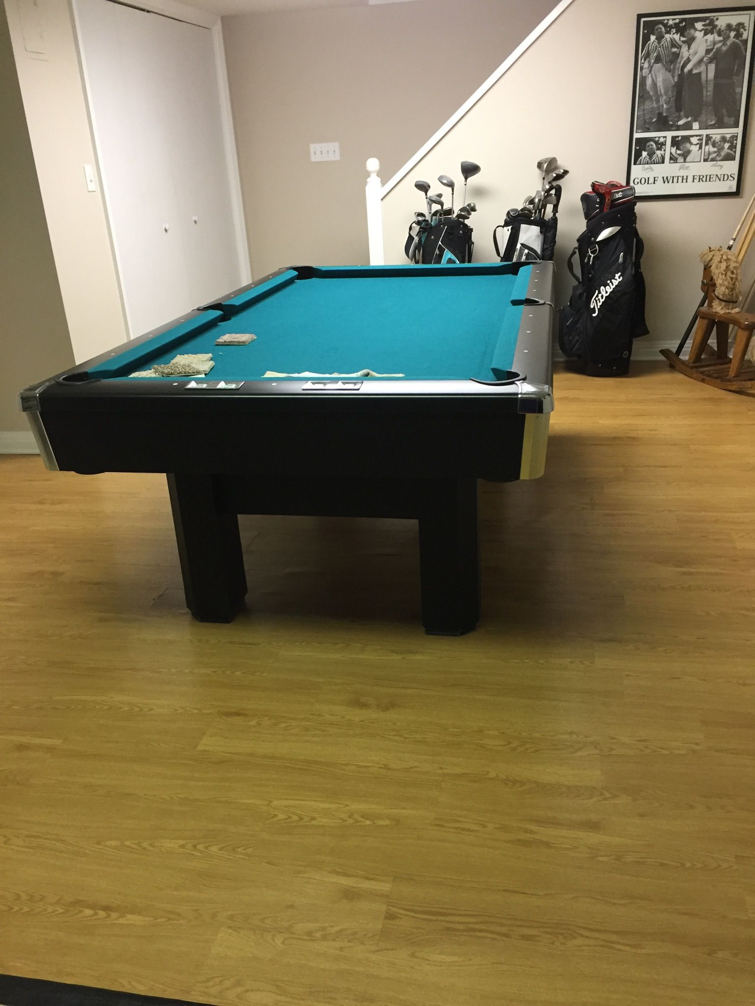 marietta tables table pool used cheap billiard