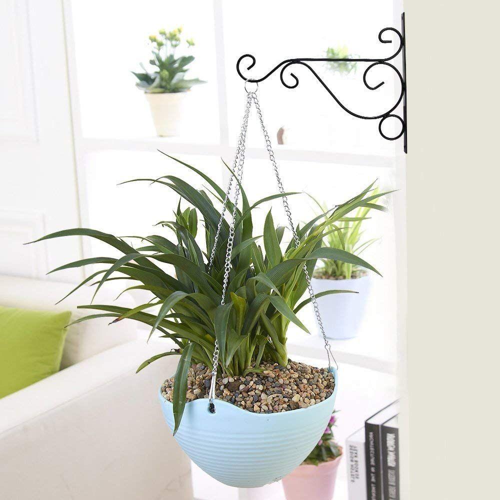 Beautiful Decorative Plant Hanger Hooks Plant Hanger Plant Decor Plants