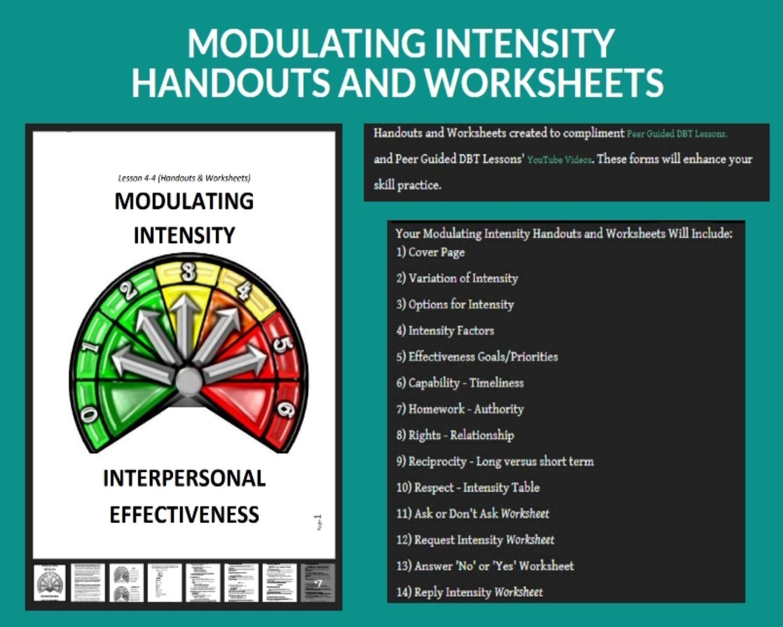 4 4 Modulating Intensity