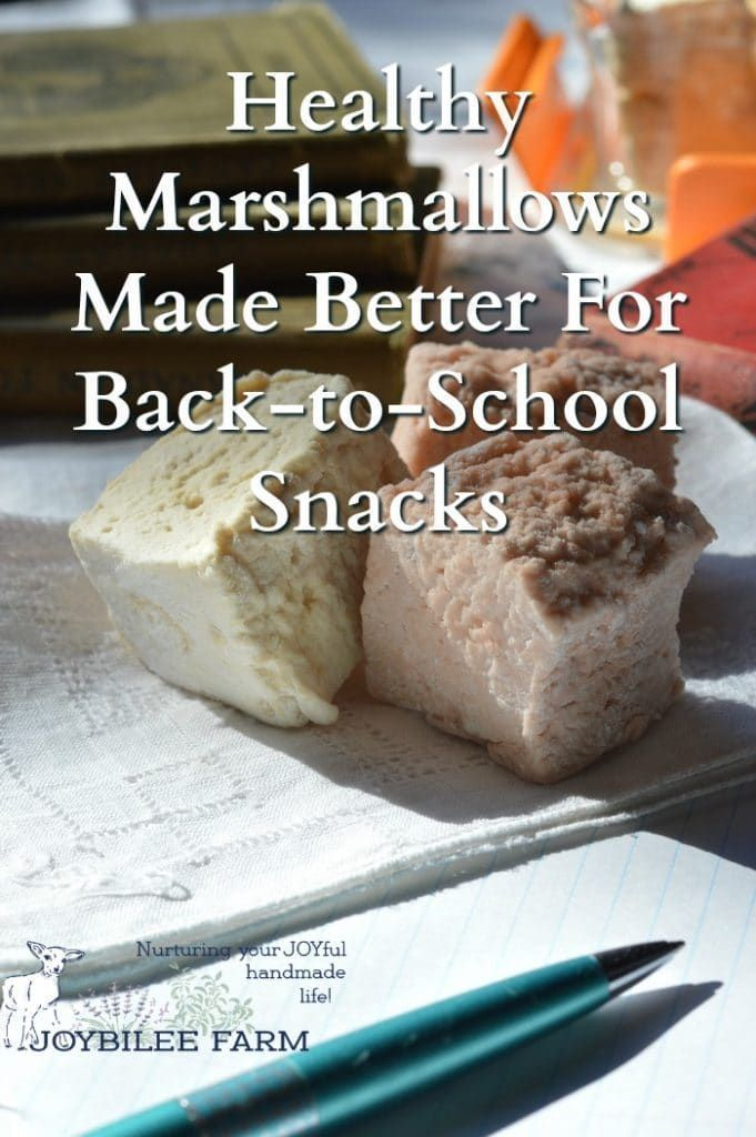 Healthy Marshmallows Made Better for Back-To-School Snacks   - Snack Time - #BacktoSchool #Healthy #Marshmallows #Snack #Snacks #Time #healthymarshmallows Healthy Marshmallows Made Better for Back-To-School Snacks   - Snack Time - #BacktoSchool #Healthy #Marshmallows #Snack #Snacks #Time #healthymarshmallows Healthy Marshmallows Made Better for Back-To-School Snacks   - Snack Time - #BacktoSchool #Healthy #Marshmallows #Snack #Snacks #Time #healthymarshmallows Healthy Marshmallows Made Better fo #healthymarshmallows