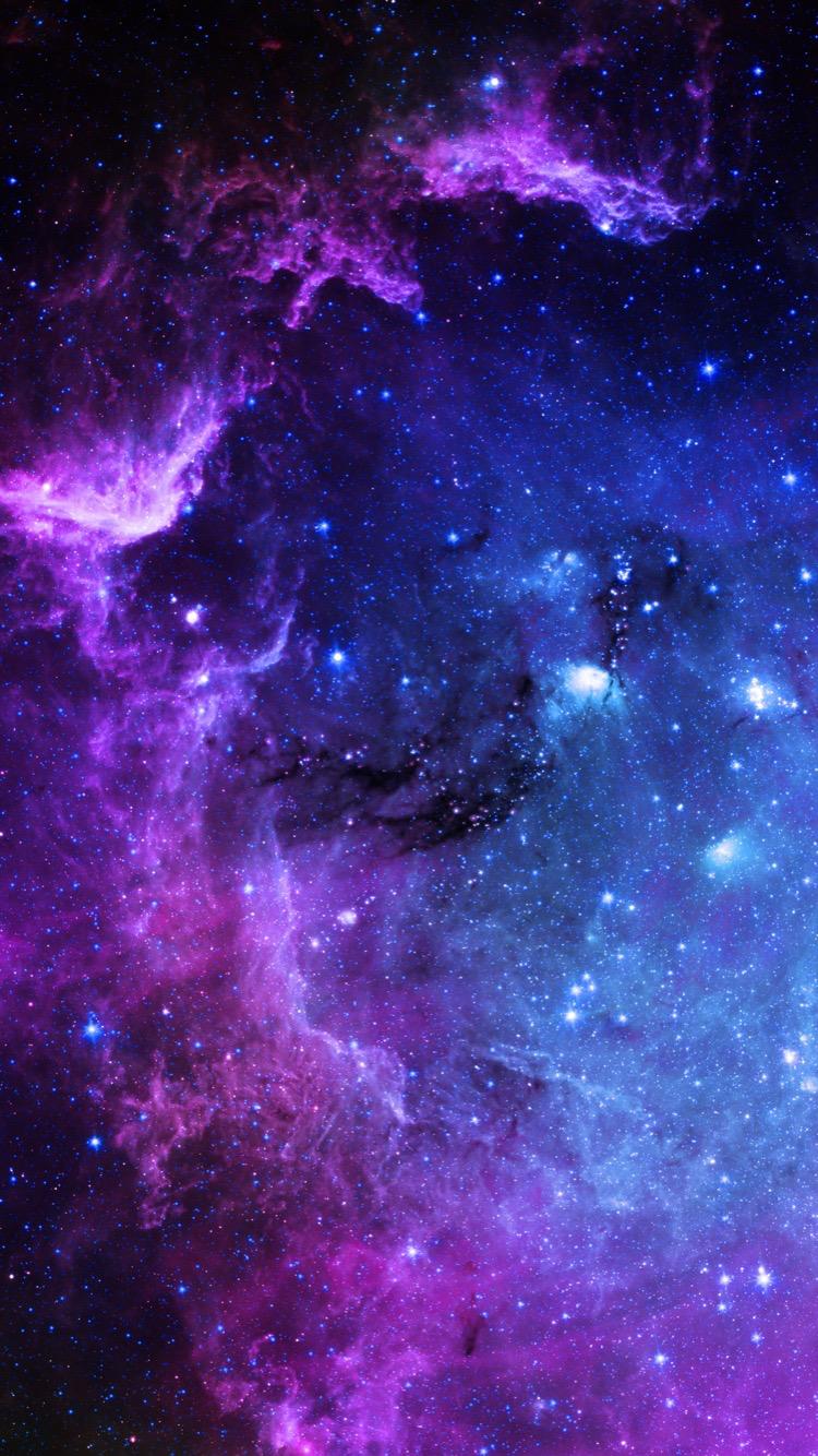 Pin Di Nazzareno Proietti Su Spazio Pinterest Galaxy Wallpaper