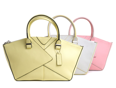 Pretty Lady Vegan Friendly Handbags At Estuary Co The Collection Now
