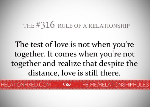 Pin by Courtney Robbins on Relationships 101