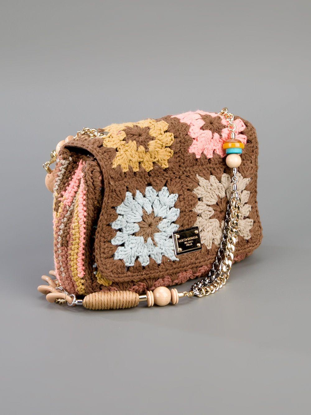 artimanhas: Dolce & Gabbana (o valor varia de R$ 2,300 a quase R$ 4.500) :(