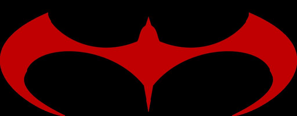 14 Batman And Robin 1997 By Jmk Prime On Deviantart Batman And Robin 1997 Batman Logo Batman Beyond Cosplay