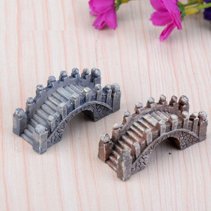 Cheap accessories accessories, Buy Quality decorative office - chinesischer garten brucke