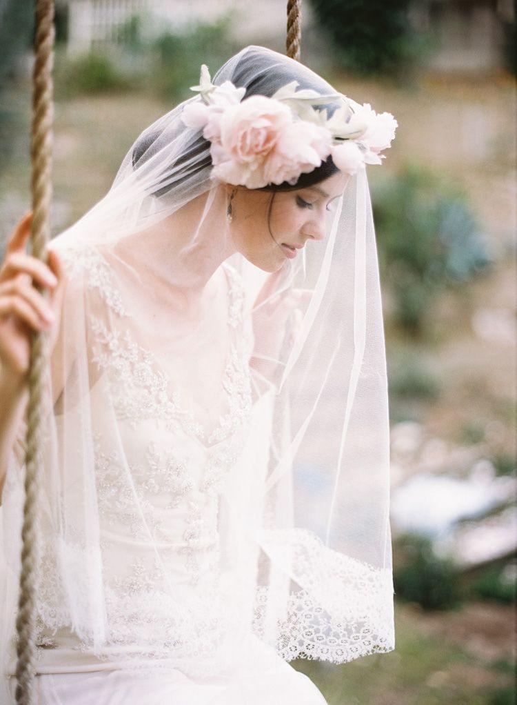 Erica Elizabeth Design Photography Los Angeles Wedding
