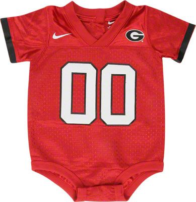 new concept faad5 2258a A definite must have! | The lil one | Newborn football, Nike ...
