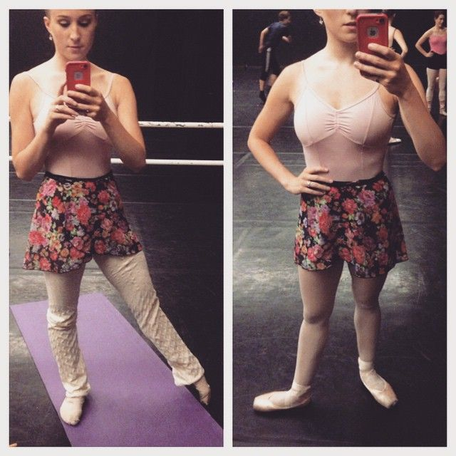 RubiaWear legwarmers <3 http://www.rubiawear.com/