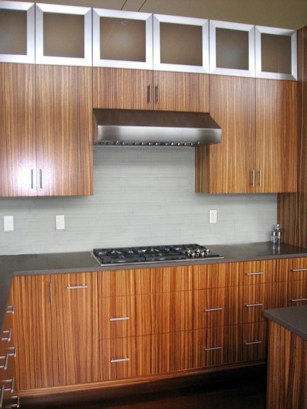 Meg Caswell S Design Portfolio Kitchens Portfolio Design
