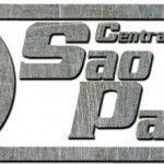LCQs e Central Open 5K - Dias 15, 16 e 18 de Novembro!