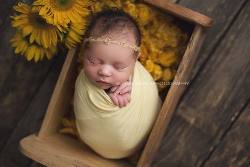 Newborn photographer philadelphia hip modern and genuine newborn photography philly and surrounding area