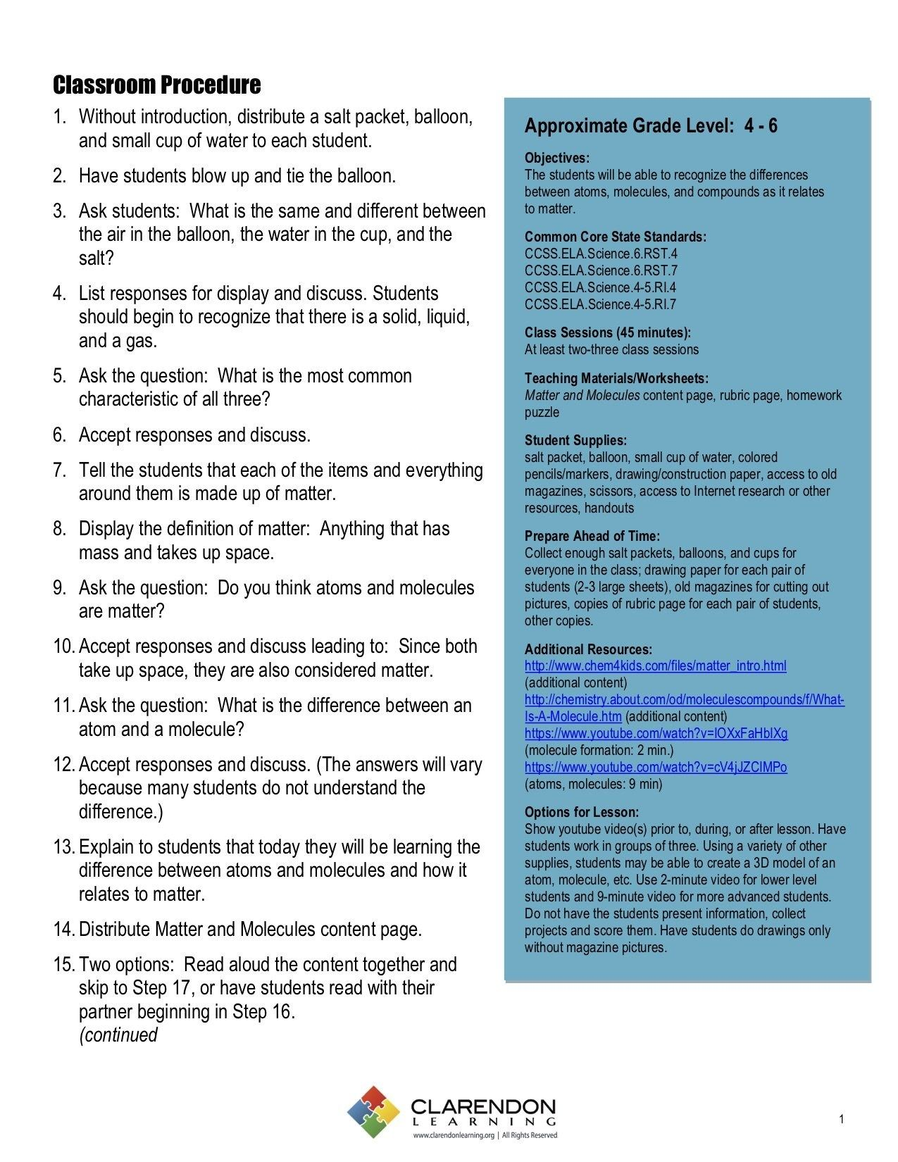 Common Core Worksheets 4th Grade All About Worksheet Common Core Math Worksheets Reading Comprehension Worksheets Math Worksheets