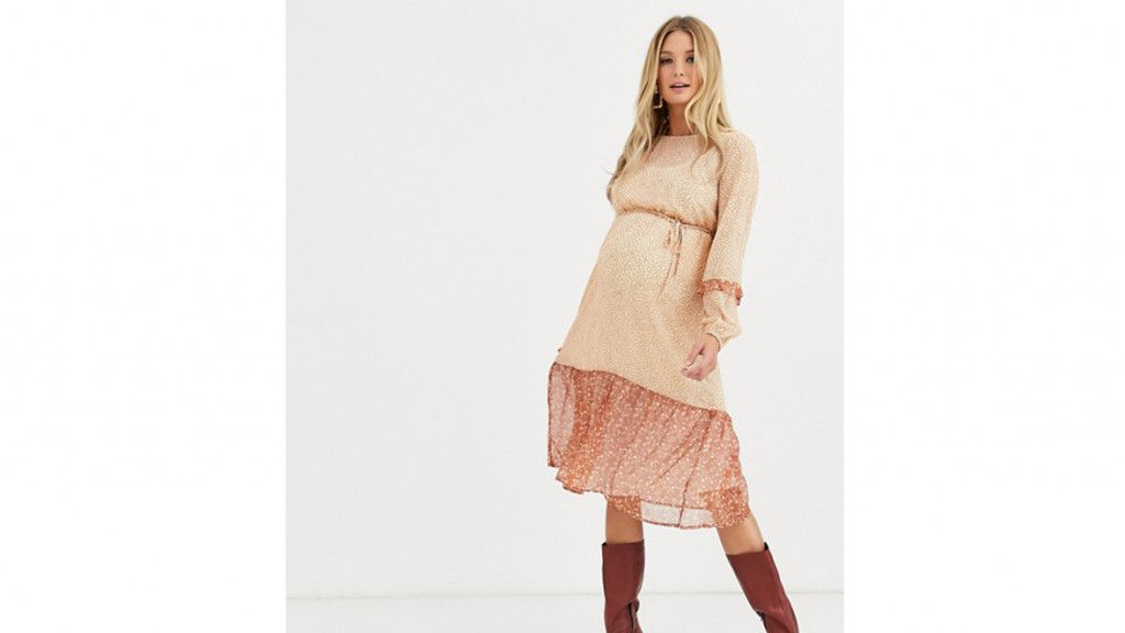 17 Best Online Maternity Clothes Stores In Canada Maternity Clothes Stores Maternity Clothes Canada Maternity Clothes Online