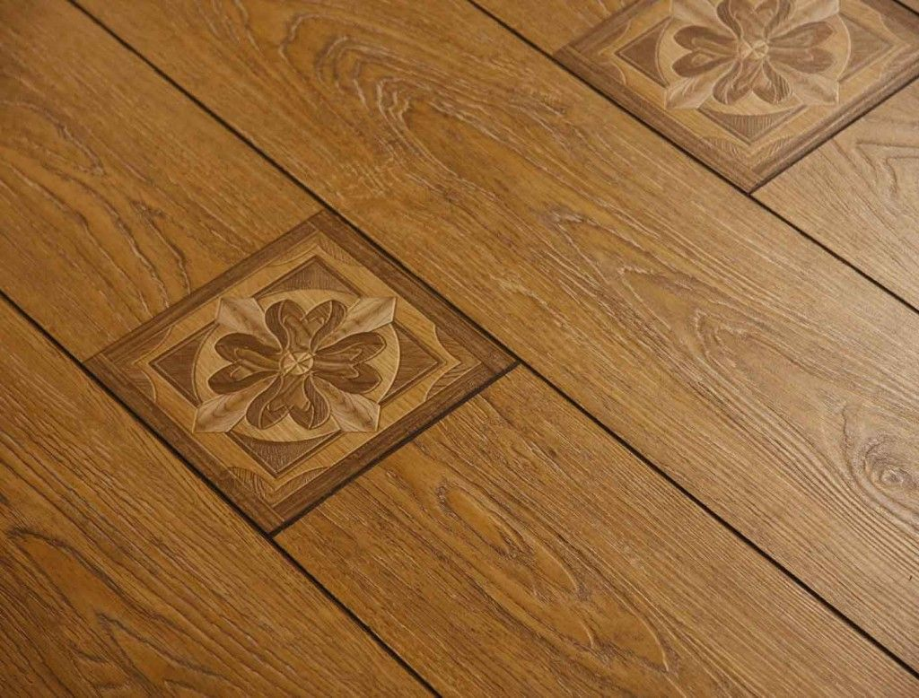Laminate Flooring Company Excellent With Images Of Laminate Flooring