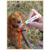 Rack Wax Dog Training Tools Dogs Dog Training