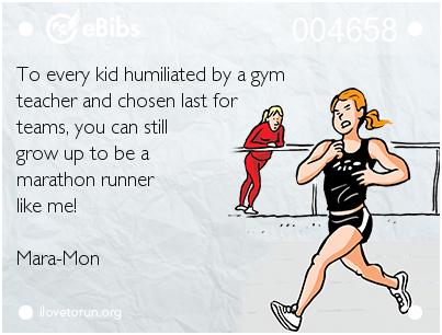 Ilovetorun Org Ebibs Are Runner S Ecards Running Workouts Running Memes Marathon Runners