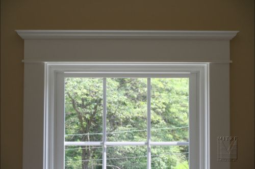 Google image result for for Interior window crossheads