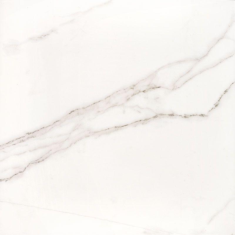 Calacatta Silk marble effect porcelain floor tilesBathroom