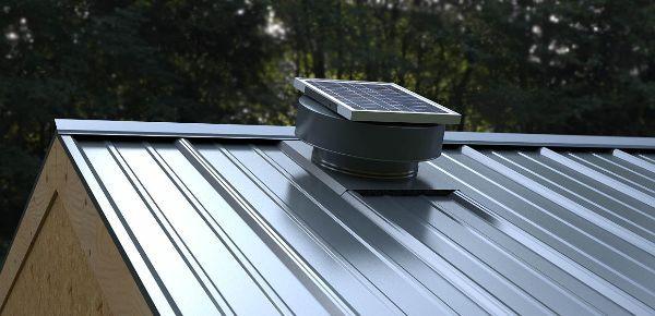 Metal Roof Vent Luxury Metal Roofing Supply How To Install A Metal Roof Metal Roof Vents Roofing Supplies Metal Roof