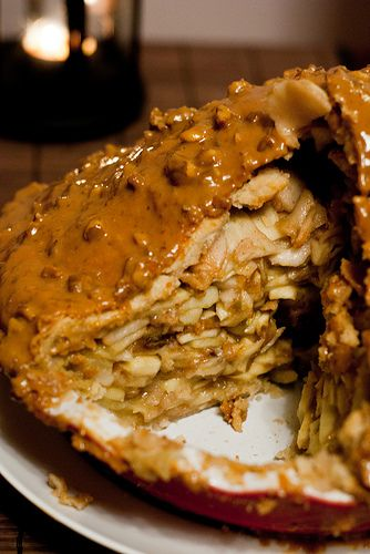 Paula deen savannah high apple pie recipe paula deen food paula deen savannah high apple pie recipe paula deen food network source forumfinder Choice Image