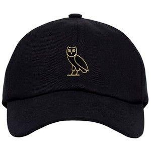 5946b091dc9 GOLD OWL DENIM SPORTCAP Denim Hat