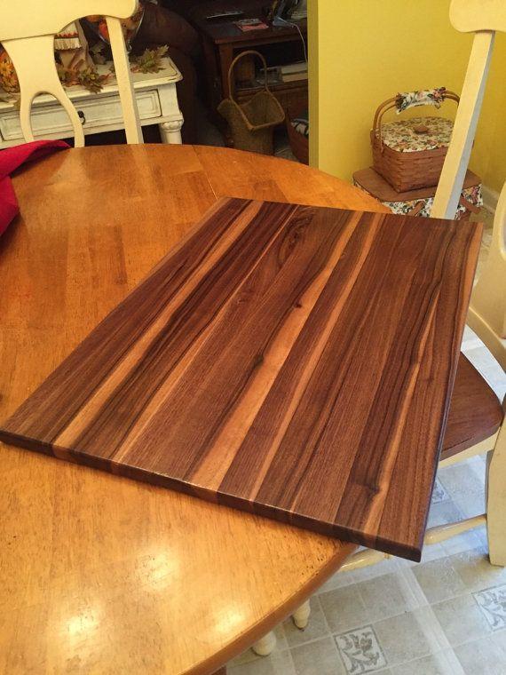 Hey, I found this really awesome Etsy listing at https://www.etsy.com/listing/260330934/walnut-cutting-board