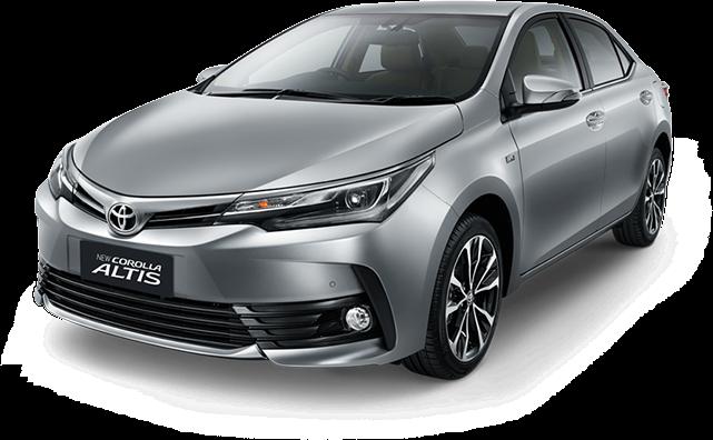 Gambar Mobil Toyota Terbaru 2017 Toyota Corolla Wikipedia Bahasa Indonesia Ensiklopedia Bebas Download Harga Toyo Toyota Corolla Mobil Luxury Sports Cars