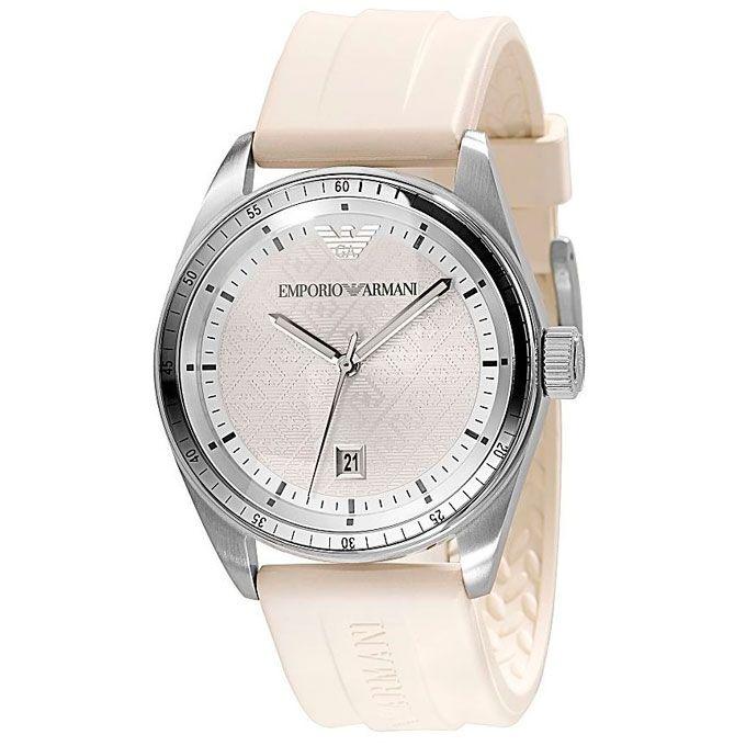 574004f72d83 Reloj Emporio Armani AR0684