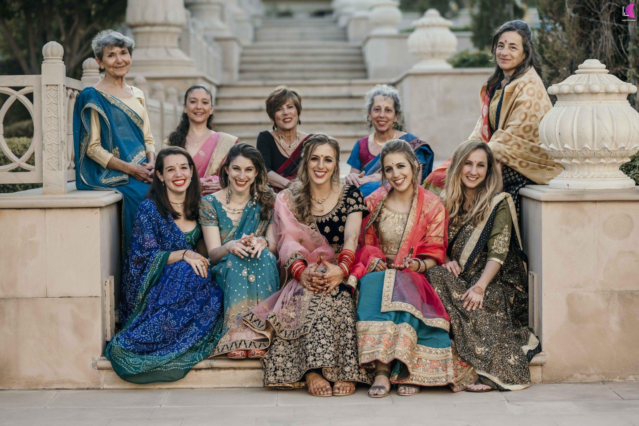 Dating indische frauen