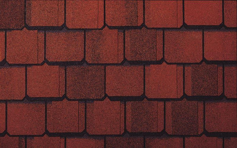 Best Georgian Brick Grand Manor Certainteed Shingle Colors 400 x 300