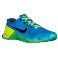 Nike Metcon 2 - Women's - Shoes