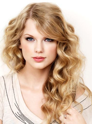 Taylor Swift Web Photo Gallery Taylor Swift Hair Taylor Swift Photoshoot Celebrity Hairstyles