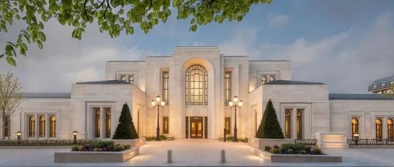 28 The Best Classic Exterior Design Ideas Luxury Look In 2020 Classic House Exterior Dream House Exterior House Designs Exterior