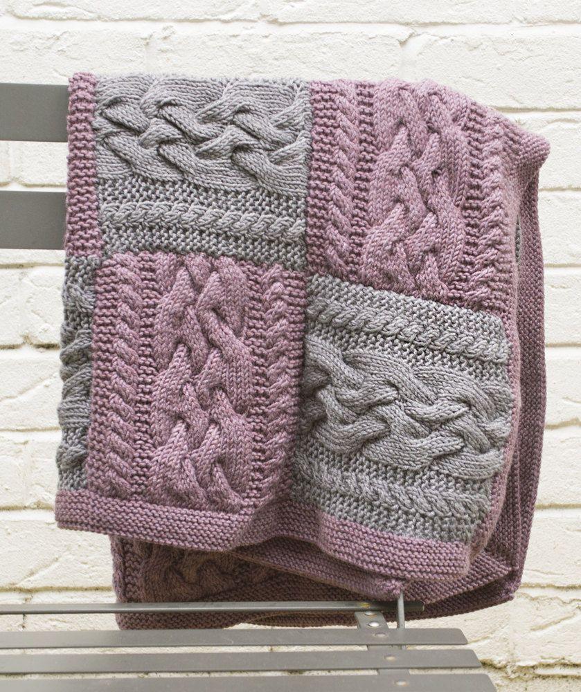 Lapp blanket in millamia naturally soft aran downloadable pdf lapp blanket in millamia naturally soft aran downloadable pdf knitting patterns bankloansurffo Choice Image