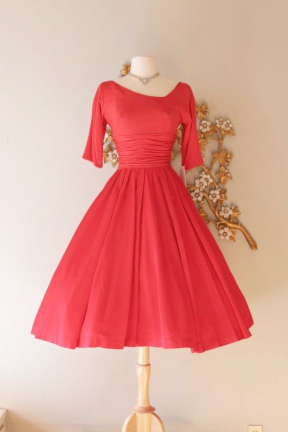 Outstanding Gt Gt Vintage Dresses Amazon Uk Vintage