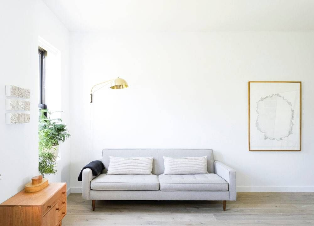 Brooklyn Remodeling Style Collection before & after: smart, spaceconscious style in brooklyn | home