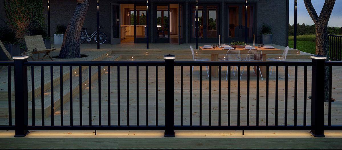 building wood plastic composite fence panels, cost cheap wood