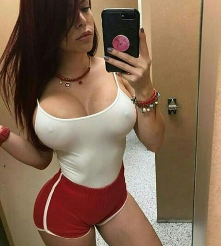 maria ozawa school porn videos