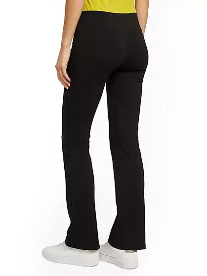 New York And Company Yoga Pants : company, pants, Bootcut, Company, Pants,, Womens, Loungewear