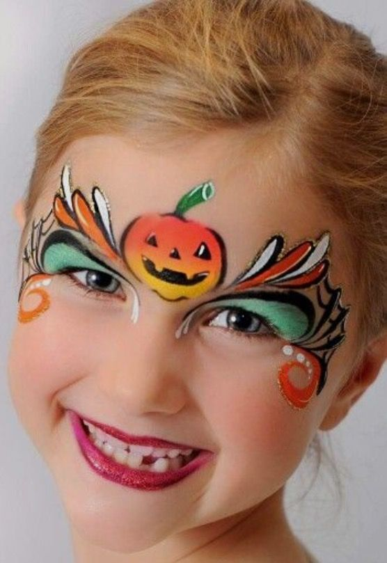 Pin By Mary Morris On Face Painting With Images Face Painting