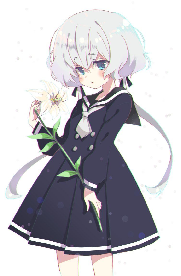 Aesthetic Anime Pfp Mai San : Pin On é ãƒ-ã'¿ : Couple