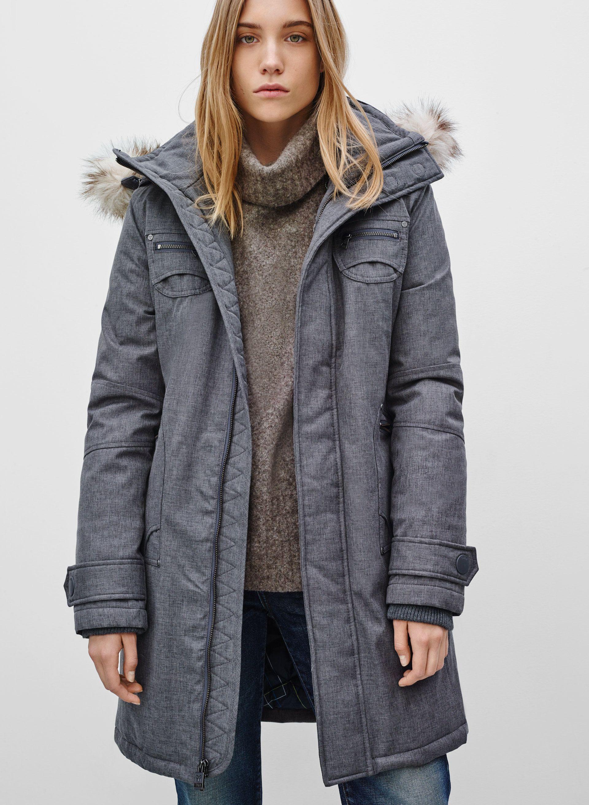 Verbier parka   Parka, Winter and Coats