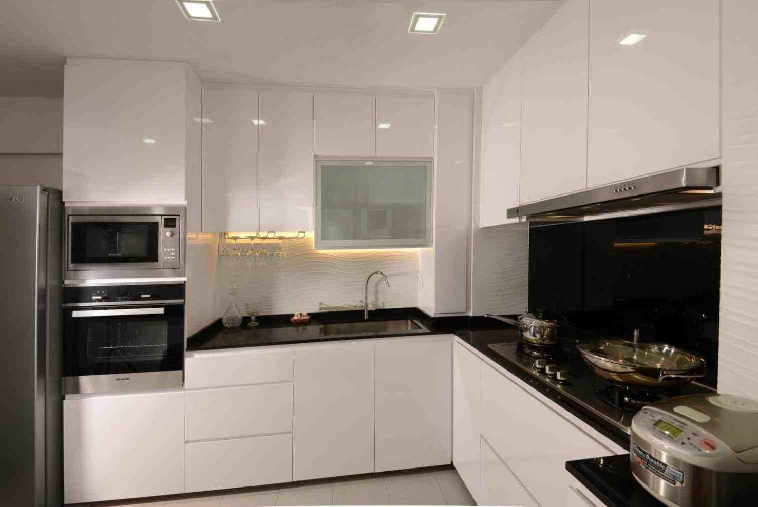 99+ Granite Countertops Naples Fl   Chalkboard Ideas For Kitchen Check More  At Http: