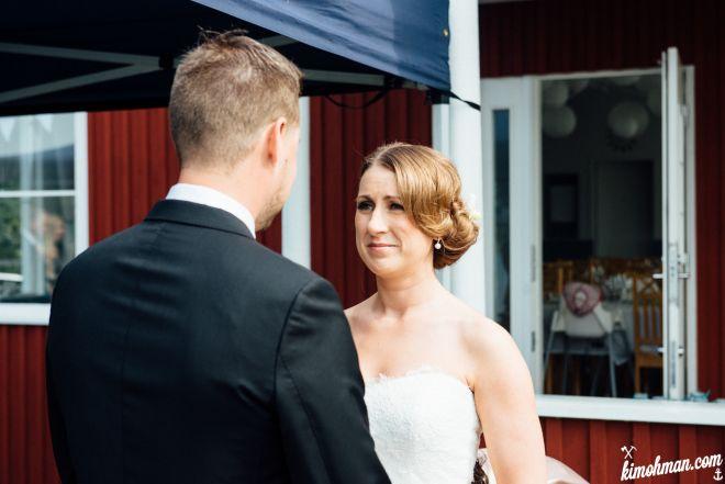Aviomatkalla: Hiekkaseremonia