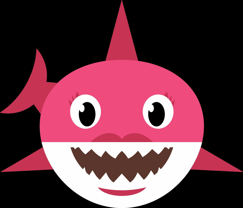 Shark Cutout Files Cricut Svg And Silhouette Studio