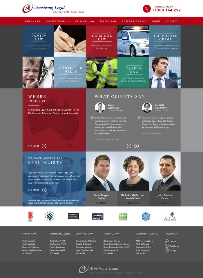 22 Law Firm Websites For Your Inspiration With Images Law Firm Website Law Firm Corporate Law