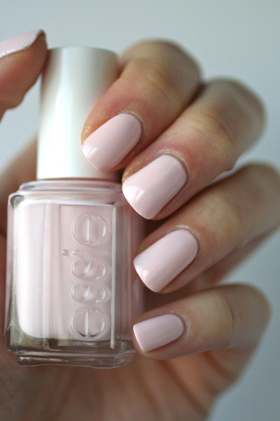 Classics Essie Fiji Old Version Essie Envy Nails